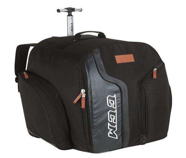 290wheelbackpack