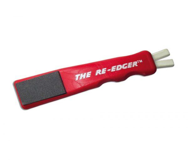 reedger