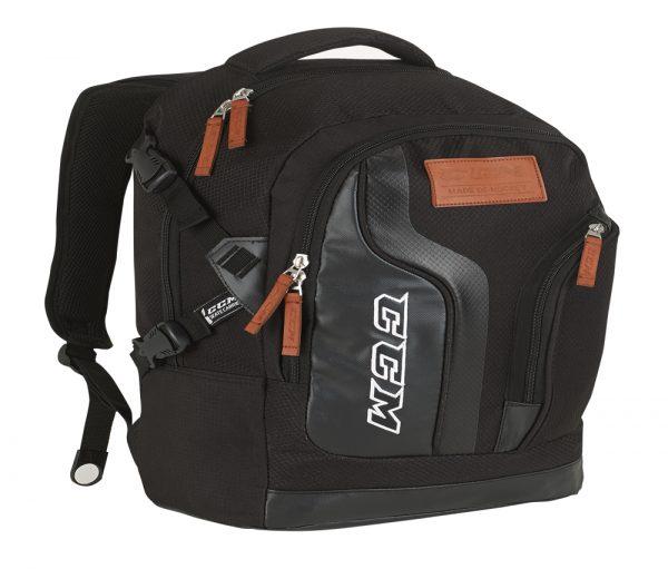 sportbackpack